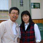 みなと喫茶部夜間部手芸部の内容メニューと値段。井駒由佳(イコマユカ)さんについて。