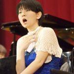 青野浩美(アオノヒロミ)ソプラノ声楽家の病気や家族、プロフィール。