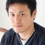 服部幸(ハットリユキ)猫獣医師の病院大学経歴、家族などwiki風プロフィール。