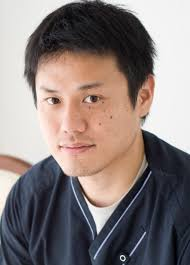 hattoriyuki