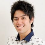本田よう一(ホンダヨウイチ)イケメン料理研究家のレシピと性格。結婚家族は?