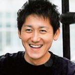 右田孝宣(タカノブ)鯖や/SABAR社長のとろ鯖。妻家族や経歴などwikiプロフィール