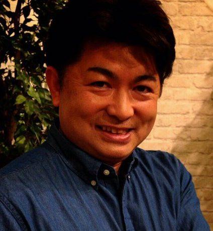 shirawatsuyoshi