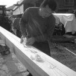 梅村哲夫・スゴワザ大工の経歴と風基建設での仕事。