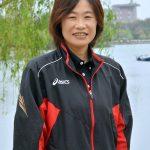 小鴨由水(コカモユミ)の大阪国際女子マラソンと現在。結婚、夫と子供。