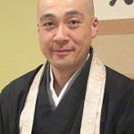 古川周賢(フルカワシュウケン)の結婚家族wiki。禅の恵林寺のイベントや講演は?
