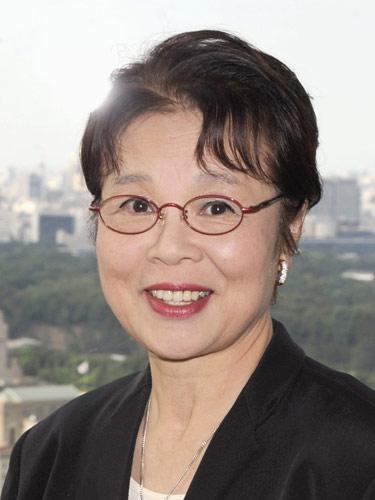 ichiharaetsuko2