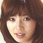 増田恵子の結婚、夫と子供。病気はバセドウ病/メニエール病で劣化?