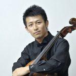 宮田大イケメンチェロ奏者の彼女と父、身長や使用楽器、高校大学など学歴。