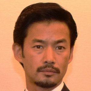 takenouchiyutaka