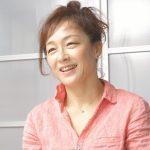 キムラ緑子の若い頃。演技が上手い。身長や本名、旦那マキノノゾミと子供。
