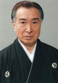 hayashiyoichi