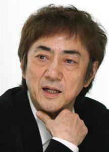 ichimuramasachika