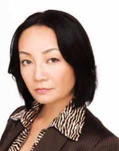 iwaishimako