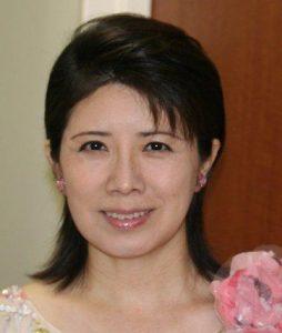 morimasako