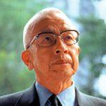 早川一光(京都のわらじ医者)さんの経歴、がんの病気、子供について。