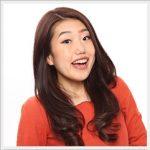 横澤夏子が嫌い?ゆいp?子供時代や高校、身長や顔の大きさ。彼氏や婚活。