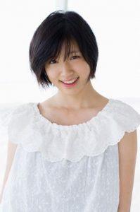 sagara-itsuki