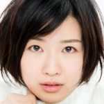 土村芳の姉は土村萌!身長、水着画像は?相楽樹や菊池桃子に似てる?