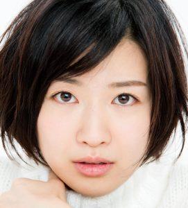 tsuchimura_kaho2