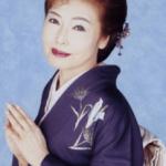青山和子の今現在。結婚した夫は小林旭?お店,子供,年齢