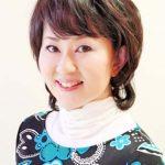 畑中葉子の今現在。平尾昌晃と男女の関係?昔若い時の画像