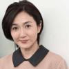 生稲晃子の乳がんステージ3?病院,抗がん剤,再発原因,タイプ,初期症状