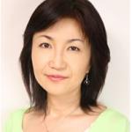 池田明子wikiプロフィール!梅沢富美男の嫁の年齢,実家,若い頃