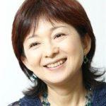 太田裕美の現在!夫(旦那)や子供,年齢,若い頃画像は?