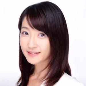 上念司 結婚 経済評論家の『上念司』さんて結婚してらぢしゃいますか