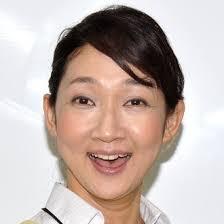 虻川美穂子が二人目妊娠中?子供...