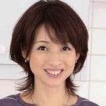 花田美恵子の子供の学校,名前は?避妊,浮気って?実家,若い頃画像!