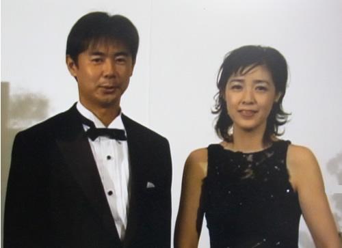 西川幸男 - JapaneseClass.jp