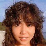 小川菜摘の若い頃写真!顔変わった比較画像は?野沢直子と不仲?原因は?