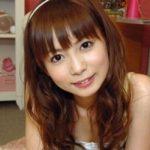 中川翔子の母の店って?昔若い頃の画像が美人!