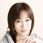 高島礼子の若い頃の画像,動画まとめ!沢尻エリカに似てる?