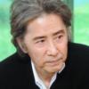 田村正和は現在病気?娘/兄弟/父など家族,若い頃,年齢身長は?