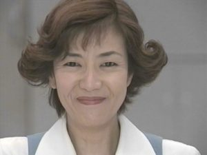 戸田恵子の画像 p1_28