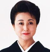 亜季子 仁科