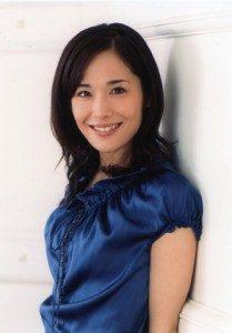 富田靖子の画像 p1_21