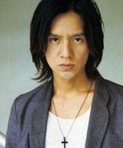 岡本健一の画像 p1_33