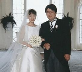"""「鈴木杏樹 山形基夫」の画像検索結果"""""""