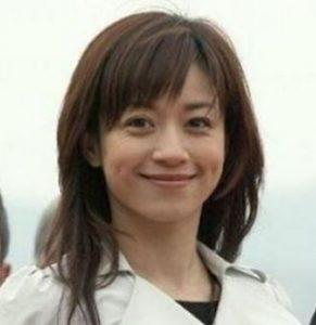 田中圭 嫁さくら 結婚理由なれそめ,子供2人の学校年齢画像