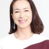原田美枝子,若い頃現在画像,旦那子供娘,勝新太郎関係?石橋凌結婚離婚?