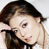 武田久美子,娘ソフィア画像大学身長,ホタテ貝殻写真集,夫旦那若い頃~現在ハーフ年齢