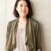 野木亜紀子,結婚や旦那,子供?年齢,次回作のドラマ,映画,作品,経歴wiki