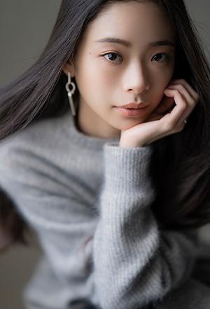 しゅり 女優