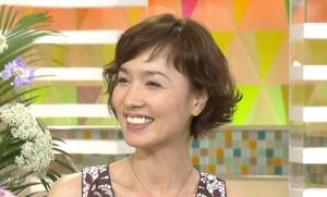 石野 陽子 身長 【いしのようこ】プロフィール(年齢・身長)