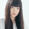 東野絢香,経歴wiki,高校,麻雀,熱愛彼氏?年齢,朝ドラ!