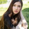 長見玲亜,高校,本名,岡田健史,ハーフ?写真集!